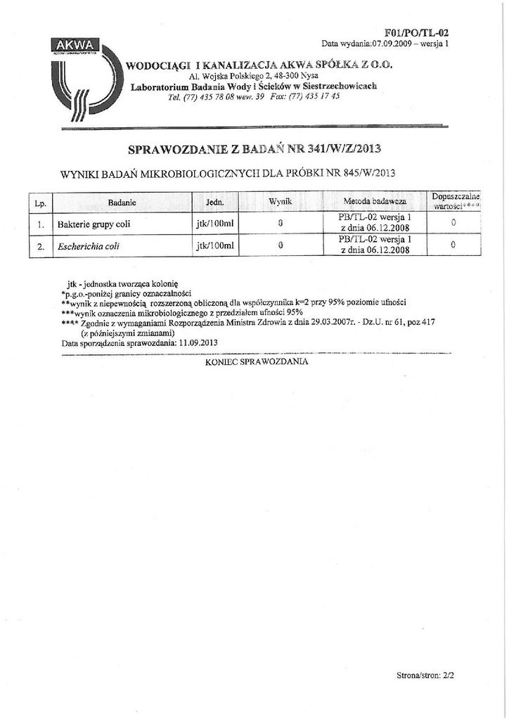 SKMBT_22313091120080-page-002.jpeg
