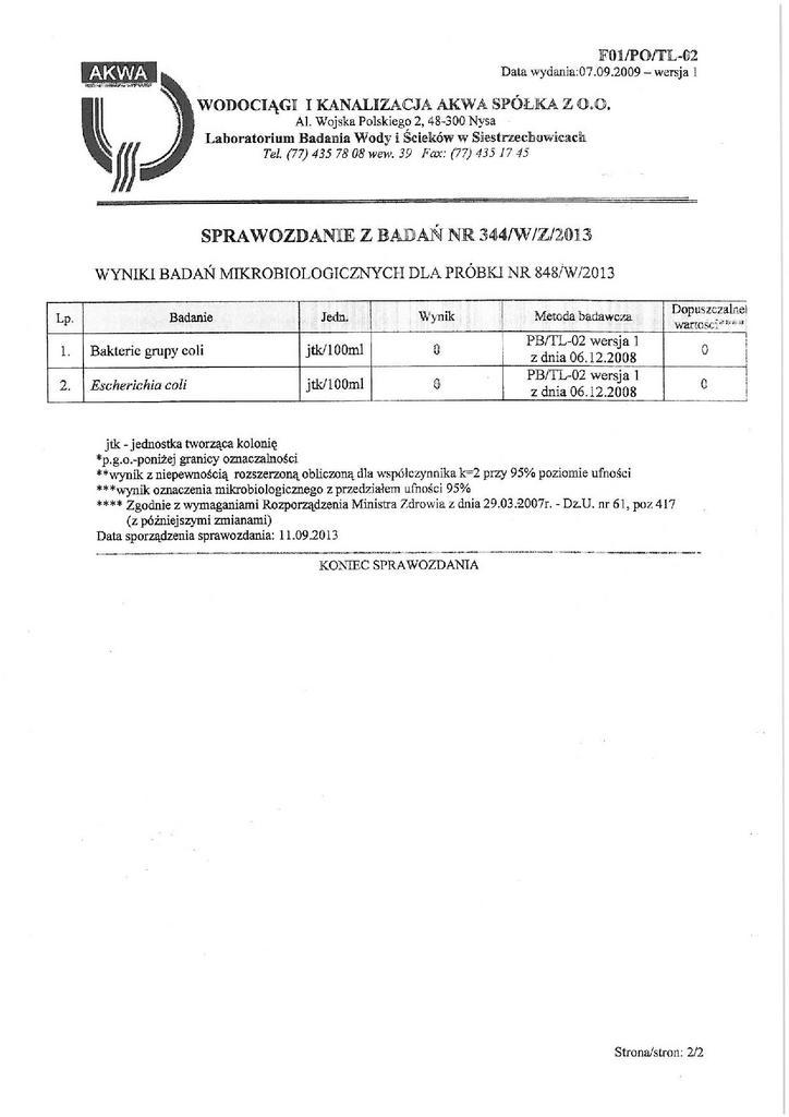 SKMBT_22313091120082-page-002.jpeg