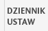 Dzienniki Ustaw