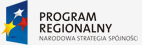 Program Regionalny