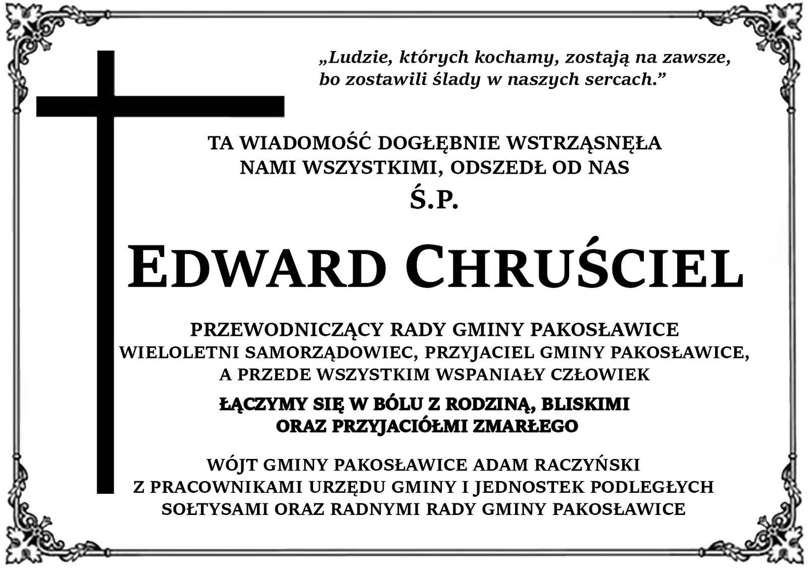nekrolog_edward_chrusciel.jpeg