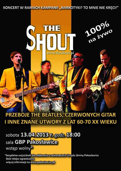 the shout.jpeg