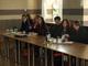 Galeria Galeria zdjęć II sesja Rady Gminy