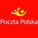 logo_poczta.jpeg