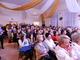 Galeria Koncert charytatywny