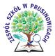 Logo_Prusinowice.jpeg
