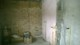 Galeria OSP PRUSINOWICE