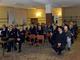 Galeria zebranie OSP Prusinowice