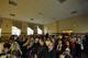 Galeria koncert_05.03.17