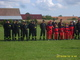 Galeria Galeria zdjęć z zawodów strażackich