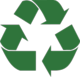 Recycling_symbol.svg.png