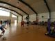 Galeria igrzyska18