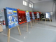 Galeria powiatowy_dzien_strazaka